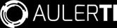 Auler TI Logotipo
