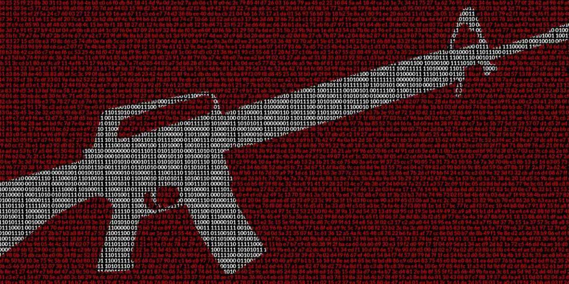 Roubo por criptografia de dados: Proteja-se!